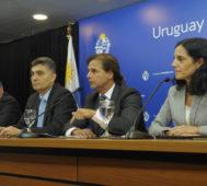 A diez días de asumir, Lacalle ajusta a los uruguayos