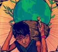 Covid 19, crisis del trabajo y necesidad de una reforma agraria – Por Jorge Zárate