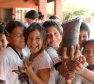 Erradicar la exclusión, el principal desafío educativo en Paraguay – Por Jorge Zárate