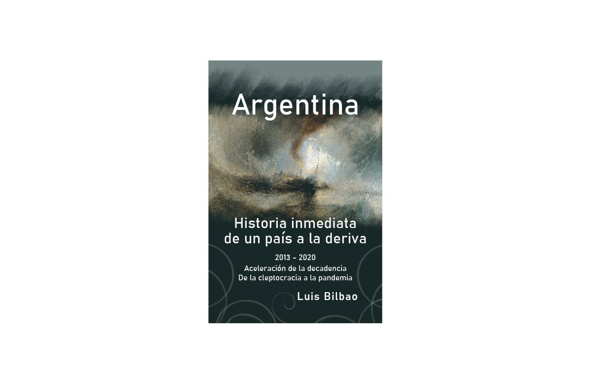 Hacia un debate en Argentina y América Latina – Por Luis Bilbao