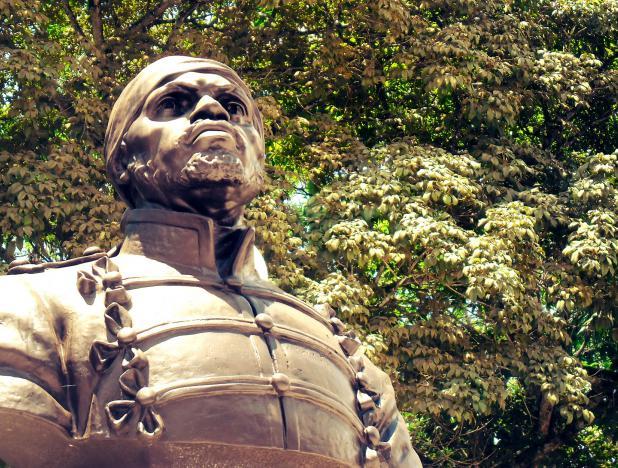 La fiesta de San Juan y la bicentenaria independencia de Venezuela – Por Iván Padilla Bravo