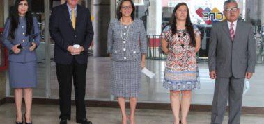 Venezuela: Consejo Electoral organiza las parlamentarias