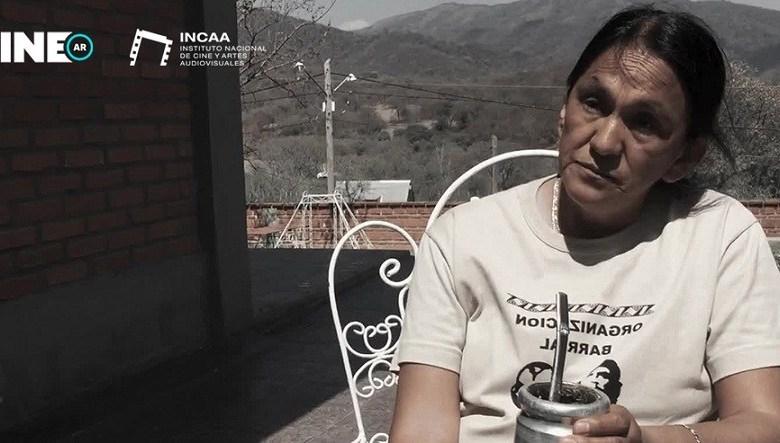Milagro, esa libertad que nos debemos – Por Alma Rodríguez