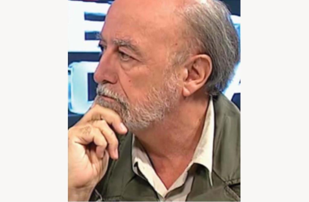 Desconcierto y choque de fracciones: los de arriba apenas pueden – Por Luis Bilbao