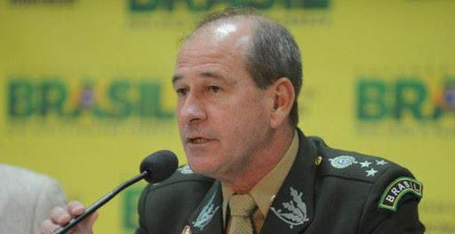 Avanza en Brasil el desarrollo de su primer misil de 300 km