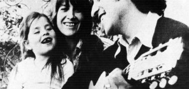 El día en que Joan reconoció el cadáver de su esposo