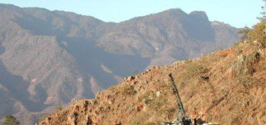 Oaxaca, el gran negocio de las mineras transnacionales