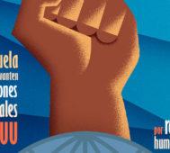 Diputados, productividad y país potencia – Por Iván Padilla Bravo