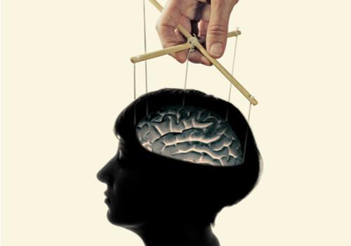 ¿Lavado de cerebro positivo? – Por Carlos Torrealba Pacheco