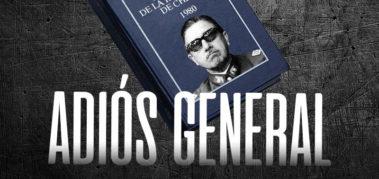 Pueblo chileno escribe otro hito para cambiar la historia
