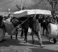 Dolor, desazón y preguntas sin respuesta – Por Adrián Fernández