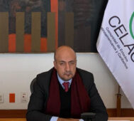 México convocará cancilleres para analizar crisis de la OEA
