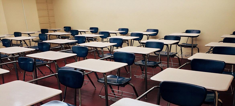 Latinoamérica: el 97% de los estudiantes está sin clases
