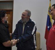 Macron, Maradona y el canto de las sirenas – Por Adrián Fernández
