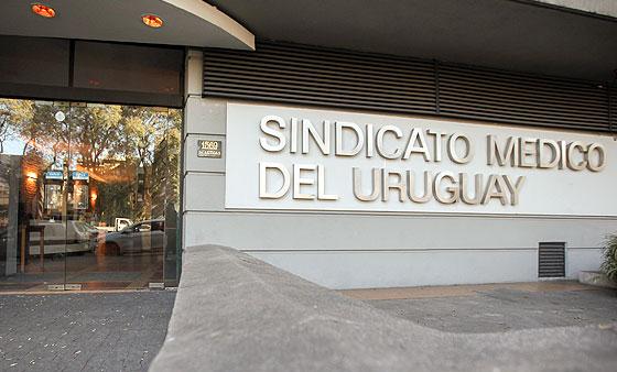 Preocupa la situación del sistema de salud en Uruguay