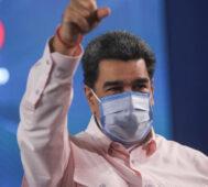 Nicolás Maduro, un Presidente Pueblo que Lucha y Triunfa – Por Ángel Rafael Tortolero