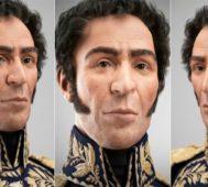 Bolívar en Santa Marta al morir sin botas y fatigada el alma – Por Iván Padilla Bravo