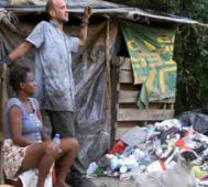 Los reyes magos de la miseria llegan a Colombia – Por Fernando Alexis Jiménez