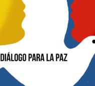 ¿Anuncian la paz las estrellas? – Por Iván Padilla Bravo