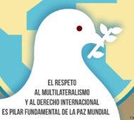 Este domingo voto por ti desde Venezuela – Por Iván Padilla Bravo