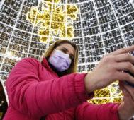 Países extreman cuidados en las atípicas fiestas en pandemia – Por Jorge Zárate