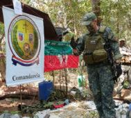 Sin respuestas sobre la muerte de dos niñas en Paraguay