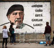 Desaparición de Carlos Lanz ¿Crimen perfecto? – Por Iván Padilla Bravo