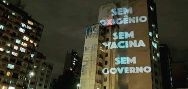Bolsonaro suma repudios y pedidos de juicio político