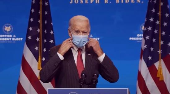 Venezuela rechazó la primera jugada imperialista de Biden