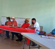 Panamá: indígenas denuncian invasiones en sus territorios