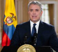 Al presidente Duque le dolió que lo ignorara Biden – Por Fernando Alexis Jiménez
