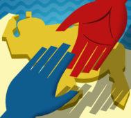 ¿Es este el Apocalipsis del comunismo? – Por Iván Padilla Bravo
