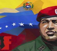 Chávez y su rendición el 4-f de 1992 – Por Iván Padilla Bravo