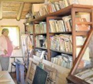 La urgencia de preservar el Museo José Asunción Flores de Paraguay – Por Jorge Zárate