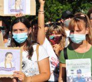 Argentina: en dos meses se cometieron 47 femicidios