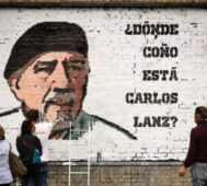 Carlos Lanz y el delito de pensar como pueblo – Por Iván Padilla Bravo