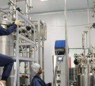 ONU destaca el desarrollo de Cuba en vacunas contra Covid