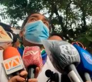 Ecuador: Yaku Pérez habla de fraude y pide recontar votos