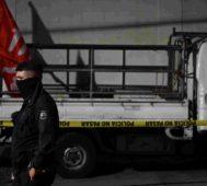 Amplio repudio al presidente de El Salvador tras el atentado