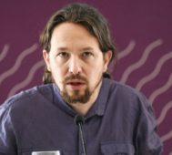 Declaraciones que sacuden la institucionalidad española