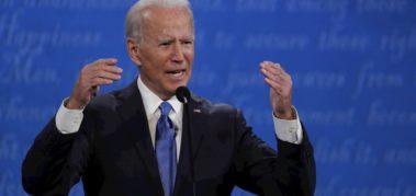 Biden supera a Trump en su agresión económica a Cuba