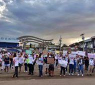 Panamá: estremecen abusos en albergues para jóvenes