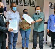 Organizaciones panameñas por la defensa socioambiental
