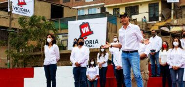 Perú: Forsyth apelará el fallo que lo deja fuera de comicios