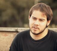 Justicia española implacable contra el catalán Pablo Hasel