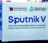 Paraguay inició la vacunación con dudas – Por Jorge Zárate