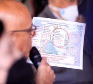 Venezuela: Asamblea analizará el rol de Colombia en ataques
