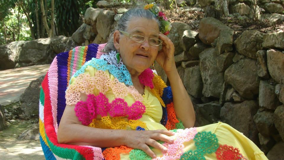 En espera del regreso de Rafaela Baroni – Por Iván Padilla Bravo