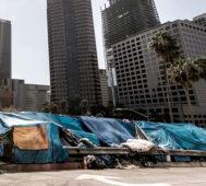 Millones de estadounidenses podrían quedar en la calle