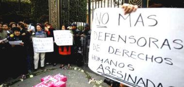Colombia marchará en el Día Nacional de las Víctimas